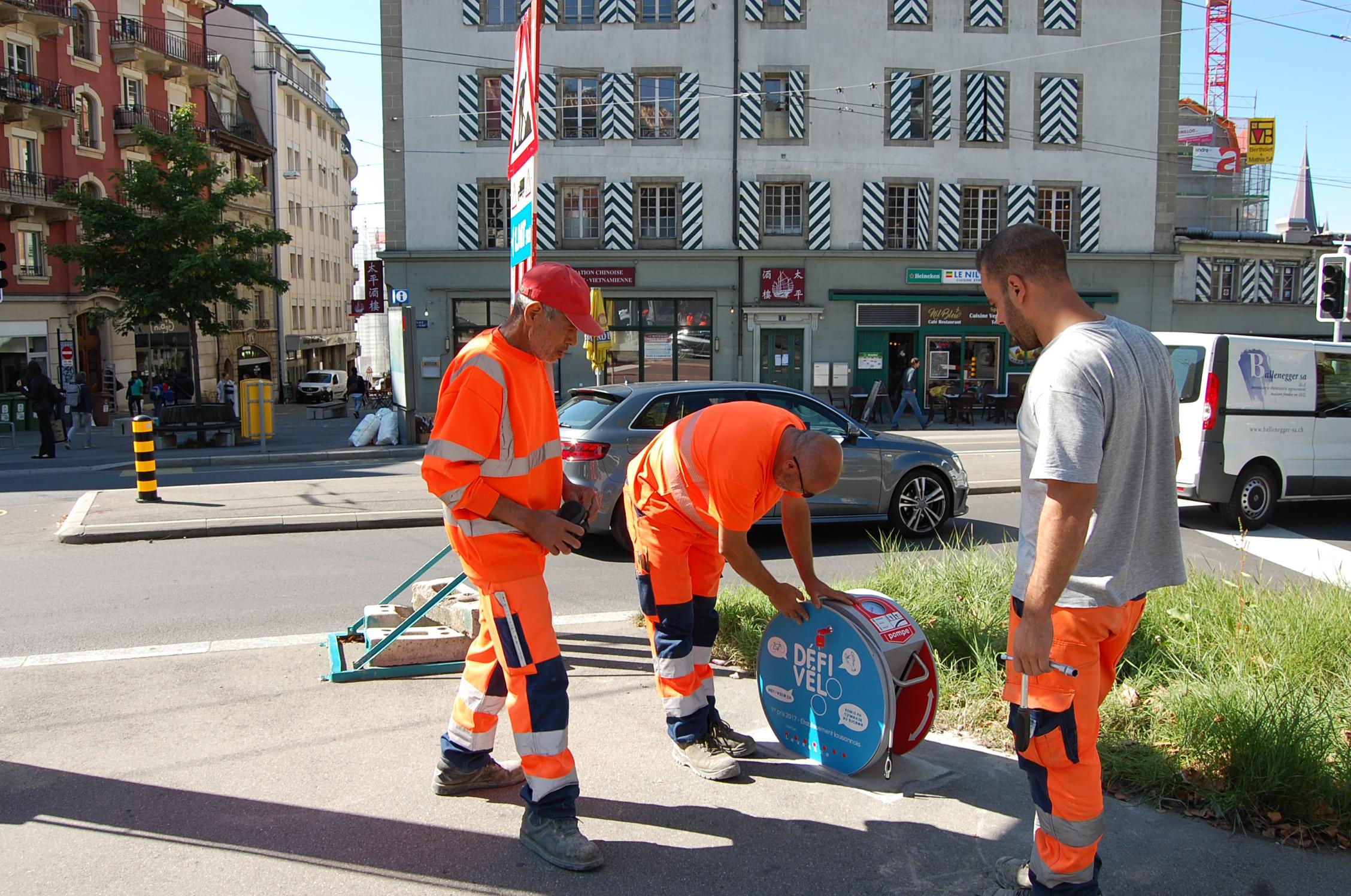 170921 Remise du prix Etablissement Lausanne-19_edit1500