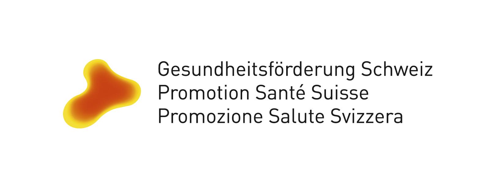 GFS_logo_100_rgb_3spr