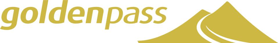 Logo_goldenpass_2010