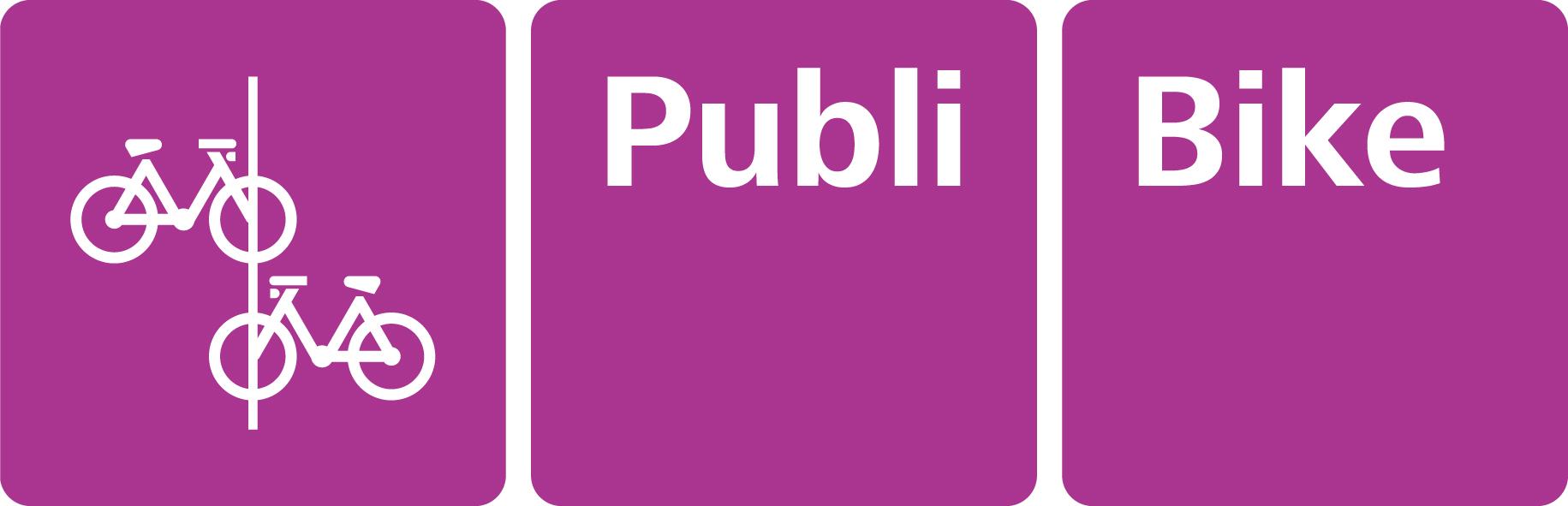 PubliBike_Logo_CMYK copie