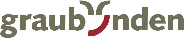 logo-Graubuenden